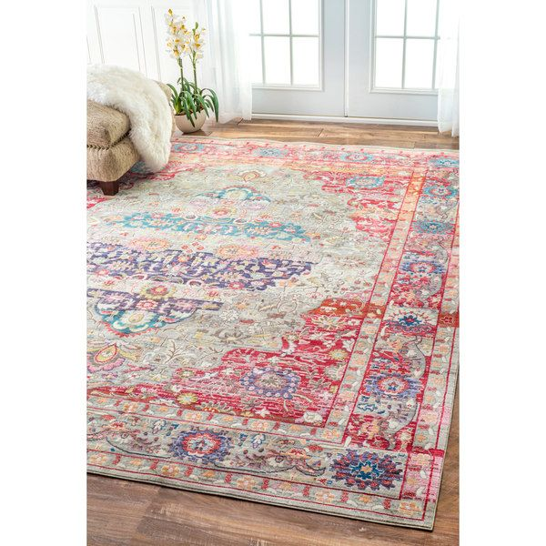 48 best rugs images on Pinterest | Rugs, Area rugs and Buy rugs