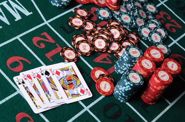 Canadian Casino - Google Search