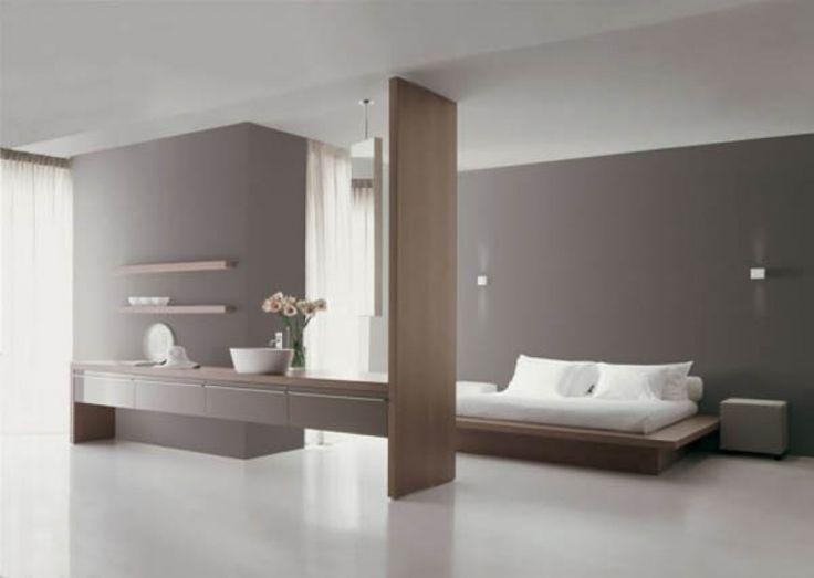Bathroom Minimalist Design 53 best minimalistic bathrooms images on pinterest | bathrooms