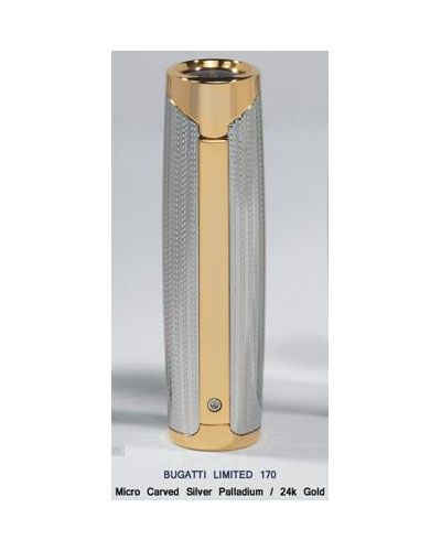 Best Cigar Lighters! Check it out here: http://www.vintagechiccigar.com/best-cigar-lighters-pa-25.html