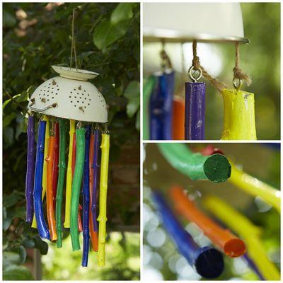 best kids garden ideas images on pinterest kid garden - Garden Ideas For Kids To Make