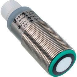 Ultrasonic sensor series UB Pepperl & Fuchs UB800-18GM40-I-V1 range max. (In the open) 800 mm M18