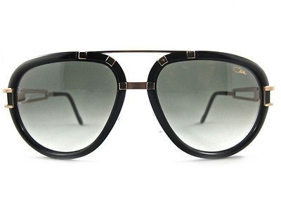 Tommy Two Tone in addition Silhouette Style Day likewise 439171401134684272 likewise Best Celine Sunglasses further Jean Paul Gaultier Vintage 6106 Sunglasses. on vintage eyewear