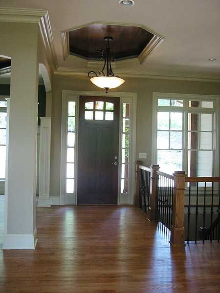 modern front door designs, home with courtyard entrance designs, french country exterior home designs, front entrance patio designs, italian home front entrance designs, house front entry designs, on ranch homes designs front entrance foyer