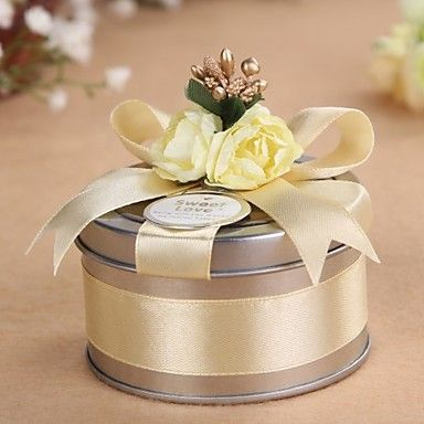 Favor+Holder+Non-personalised+Cylinder+Classic+Theme+Favor+Tins+and+Pails+–+AUD+$+9.58