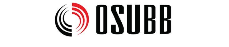 Biroul de conducere » OSUBB
