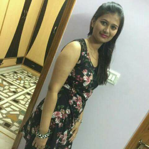 Independent horny kolkata call girls are offering call girls services in Kolkata to give you complete sensual satisfaction. If you are interested to give you complete sensual faction with best horny girls in Kolkata, then visit www.kolkatavipescortsagency.co.in