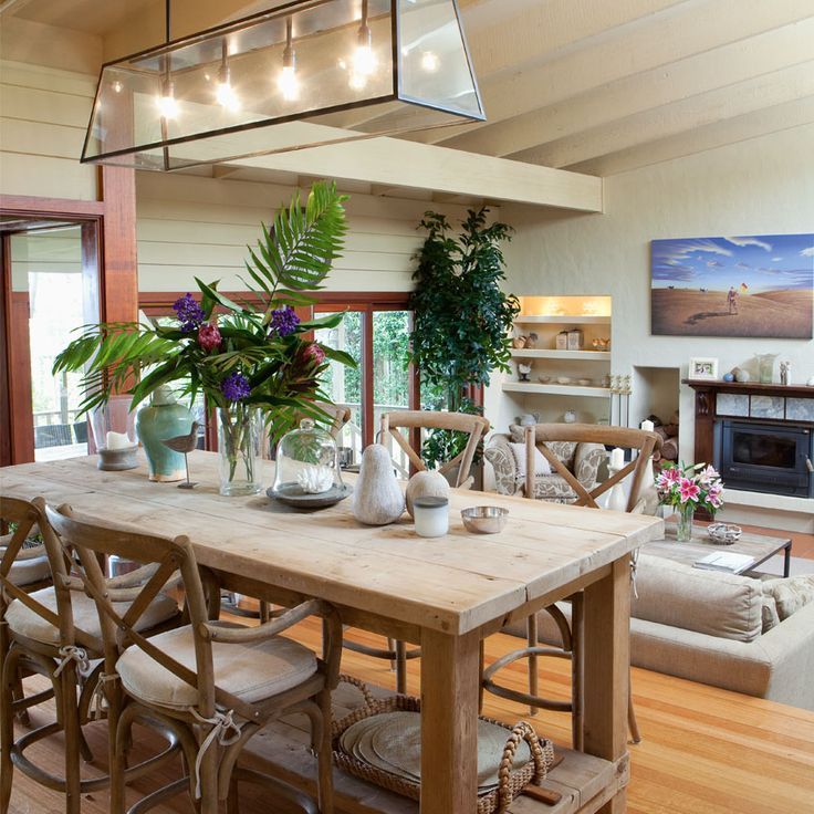 Cool Calm And Functional Kitchen: 1000+ Images About Queenslanders On Pinterest
