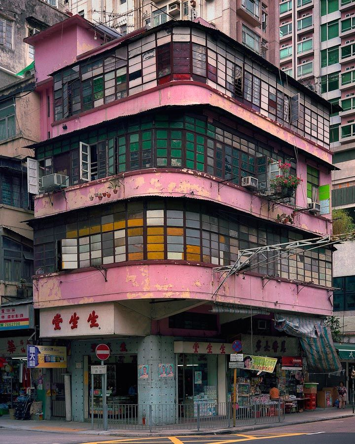 Best Michael Wolf Images On Pinterest Wolves Wolf - Photographer captures madness real estate hong kong
