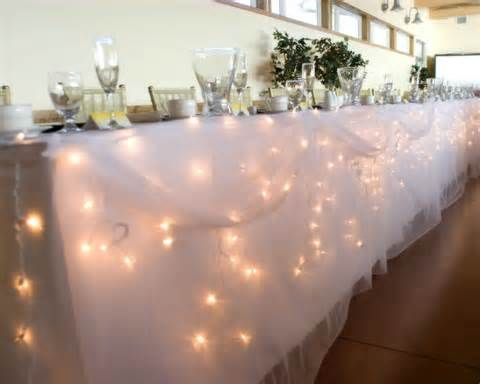decorate lds gym wedding receptions   decorating a gym for a wedding reception - Bing Images