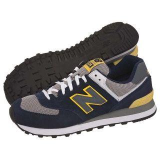 New Balance 574 (NB29-j)