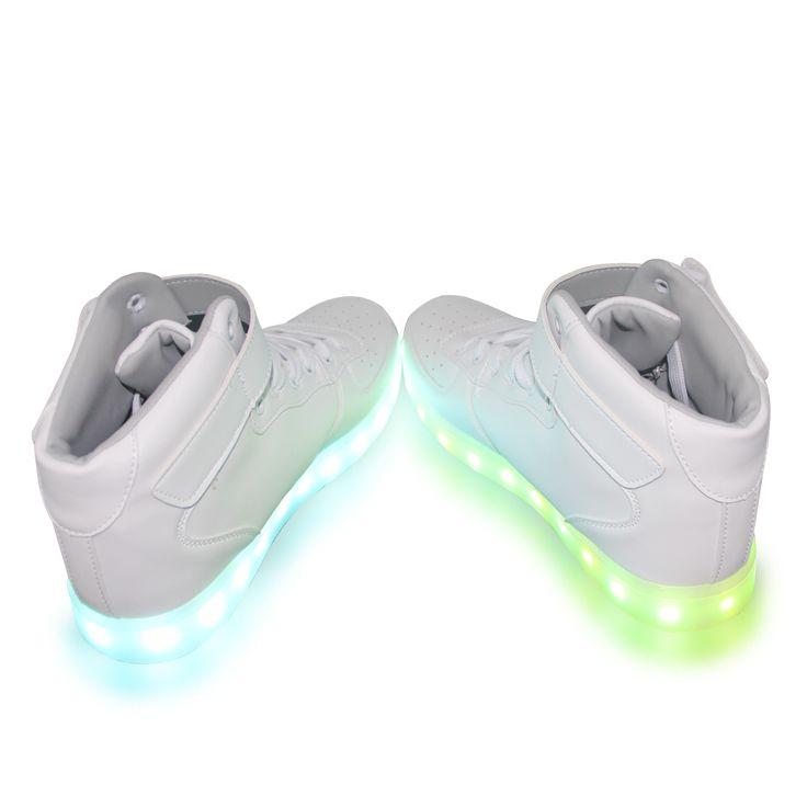 https://www.amazon.com/Light-Shoes-Fashion-High-top-Adults/dp/B01A8CZ0JK?ie=UTF8&*Version*=1&*entries*=0