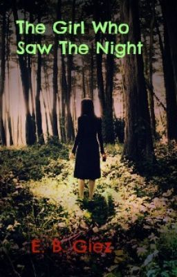 #wattpad #teen-fiction Young girl,  Alex, has perfectly normal life.  Just then her whole life gets destroyed. The war between vampires and humans starts and she has to try to get to her sister, living on the opposite end of the country. During her adventurous voyage she meets a guy and a vampire and she get stuck betwee...