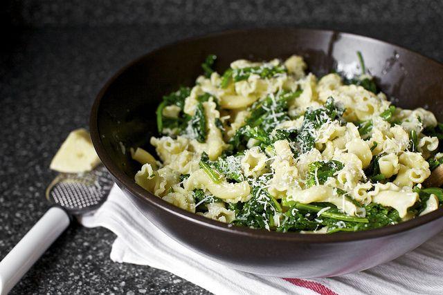 buy broccoli garlicky broccoli broccoli raab garlicky greens pasta ...