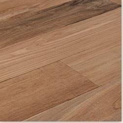 164 Best Wood Floor Amp Ceiling Images On Pinterest Cedar