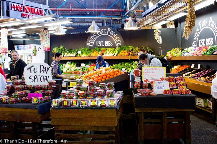 prahan market - Google Search
