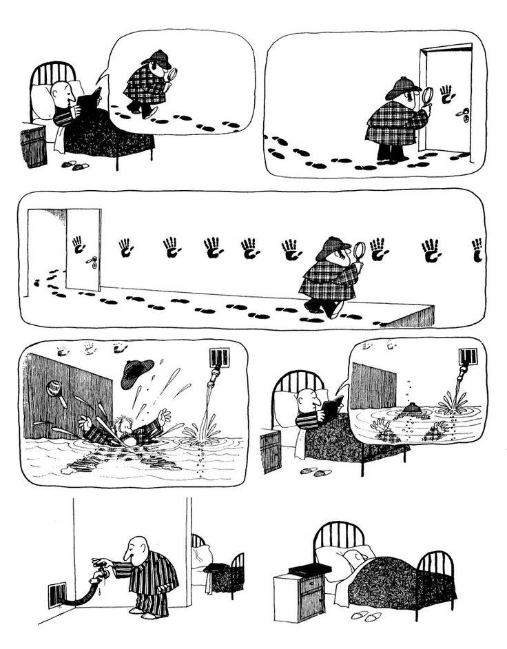 Quino-novela-realidad.jpg