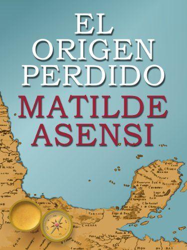 El origen perdido de Matilde Asensi https://www.amazon.es/dp/B00EOL1WDA/ref=cm_sw_r_pi_dp_5-tKxb0Q42K9C
