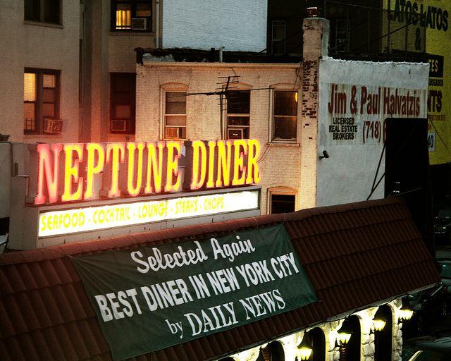 022213_neptune.jpgNeptune Diner is located at 31-05 Astoria Boulevard in Astoria, Queens