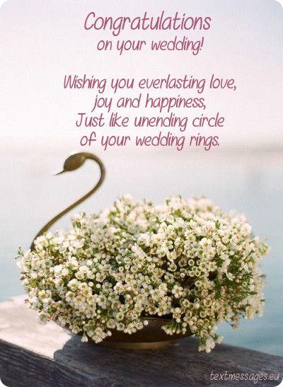 wedding ecard for friend | Printables | Wedding wishes for friend