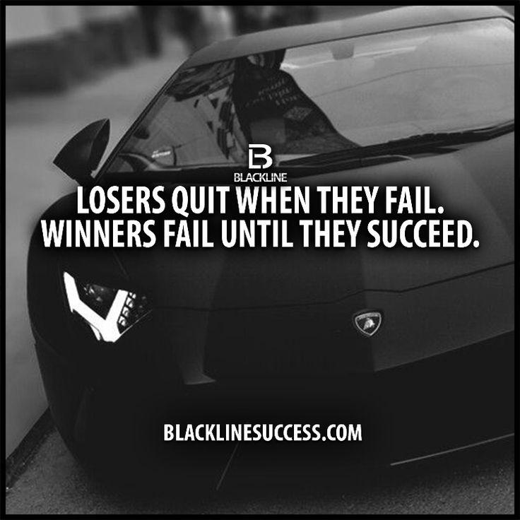 #BlackLineSuccess #sales #salestraining #entrepreneur #millionairemindset #goals #leadership #ceo #successful #motivation #leader #millionaire #business #hustle #nevergiveup #picoftheday #Blackline #success #motivationalquote #joshcampos #inspiration #quotes #mindset #failure BLACKLINESUCCESS.COM
