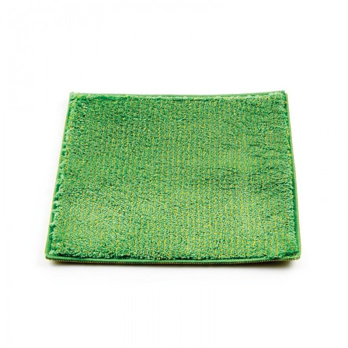 Allpurpose cloth - Microfibre cloths & Kitchen cloth