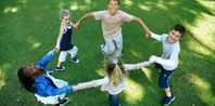 Games for Learning Effective Communication Skills | eHow.com