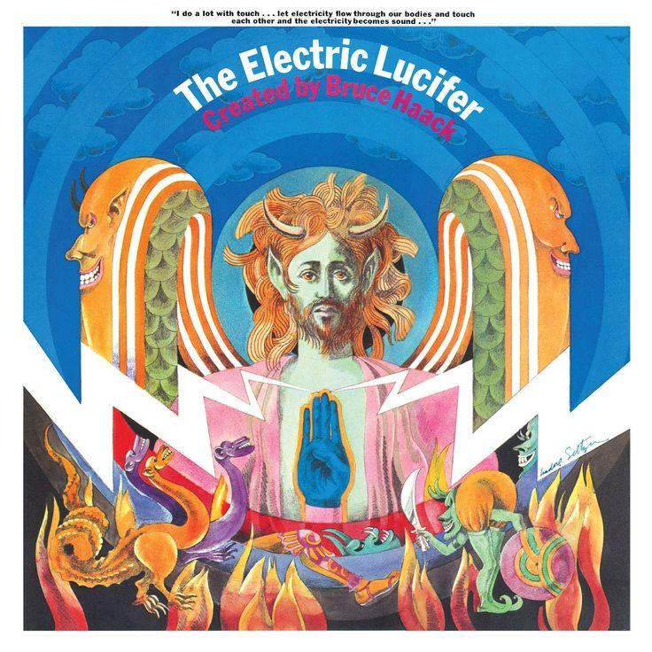 http://www.jcrmusicnews.com/13848/the-electric-lucifer-vinyl.jpg