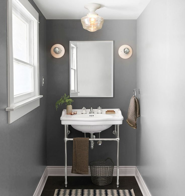 20 best bathroom console sinks images on pinterest for Bathroom design derby