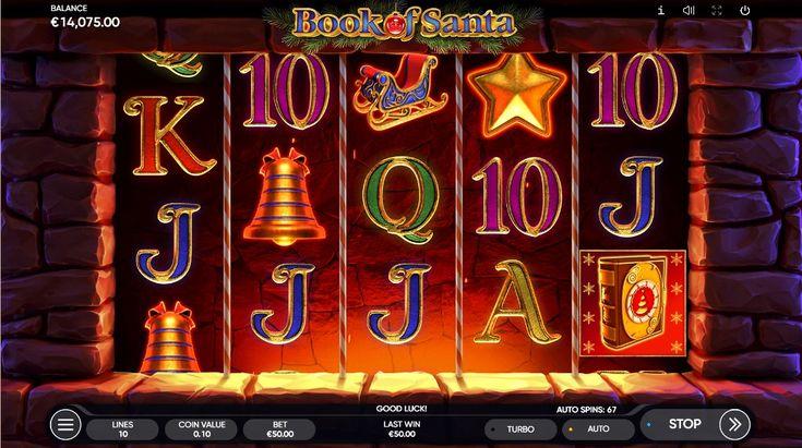 3 fache bei einzahlung casino