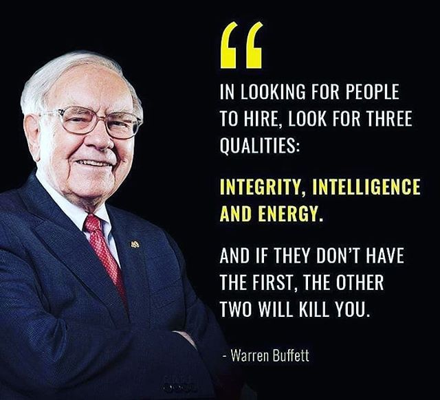what three qualities do you think Above mentioned are some of the most fundamental qualities, which a hero invariably possesses we all do possess some of the virtues, which have been explained above however, what sets a hero apart from the hoi polloi is that he can be said to be the highest or the perfect embodiment of all of these virtues.