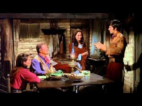 ▶ Rio Lobo 1970 John Wayne High Definition Full Western Movie English - YouTube