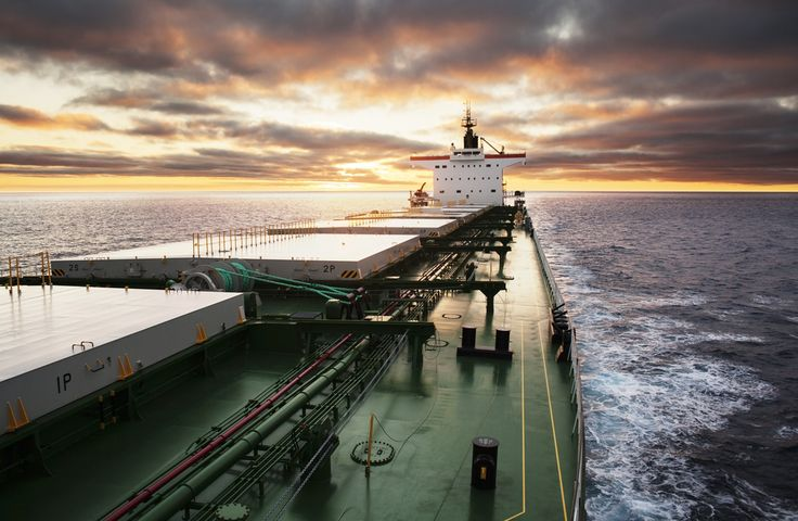 Baltic Dry Index Ends Dreadful Week Up from Bottom But Not By Much http://feedproxy.google.com/~r/Gcaptain/~3/2DEFoAEqw6o/