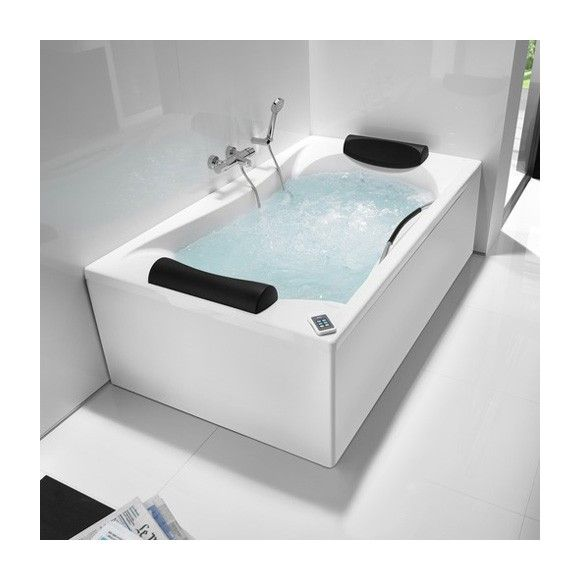 17 meilleures id es propos de baignoire roca sur. Black Bedroom Furniture Sets. Home Design Ideas