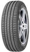Michelin Primacy 3 GRNX - Michelin Performans Lastik Fiyatları