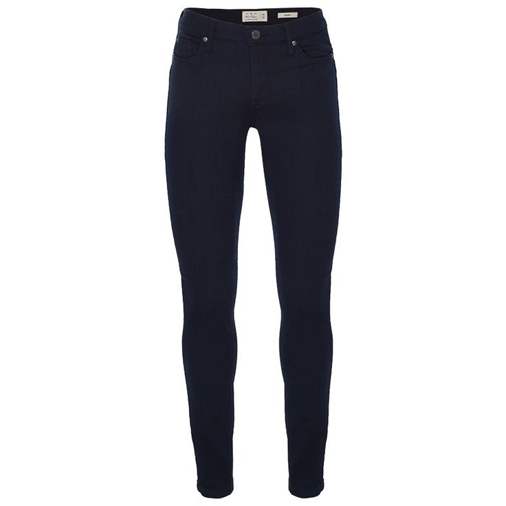 Carina Women's Tapered Trousers