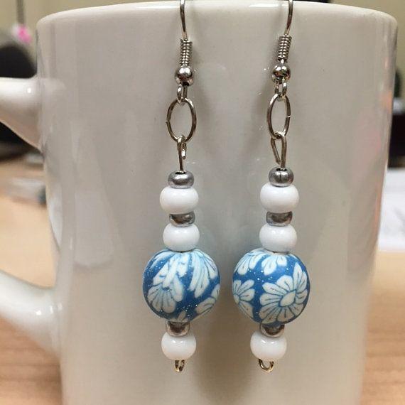 https://www.etsy.com/listing/288169861/blue-and-white-earrings-bead-earrings?ref=shop_home_listings