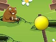 Joaca joculete din categoria jocuri cu cele mai tari ferme http://www.jocuripentrufete.net/online/1271/Machiaj-Emma sau similare jocuri copii4 ani