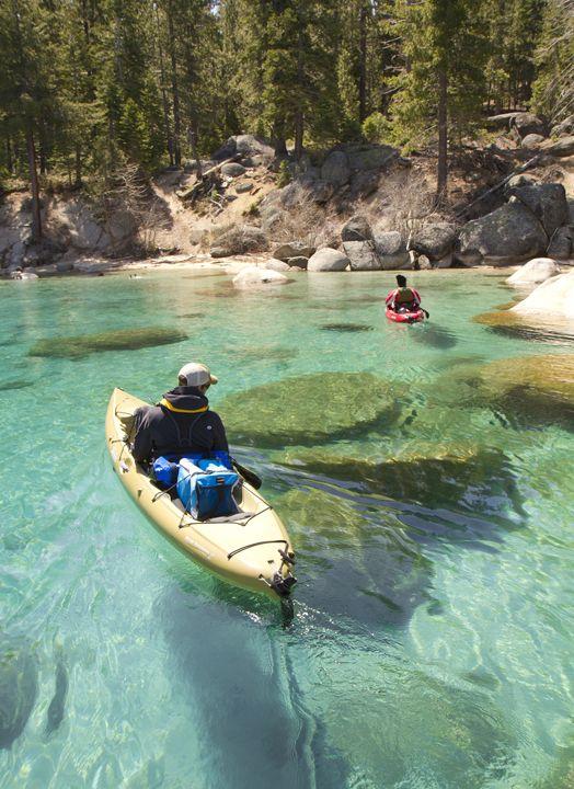 Hobie Revolution 13 Kayak in Tempe