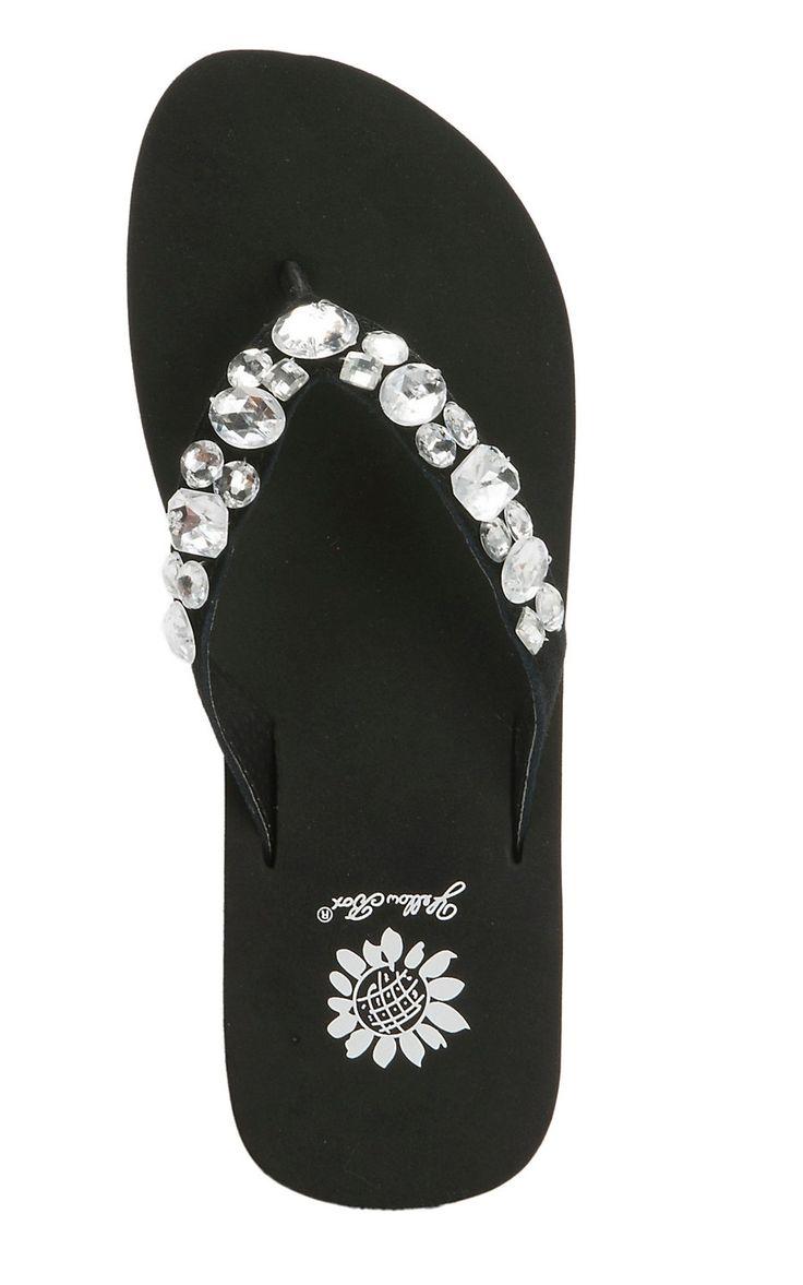 Black sandals belk - Roper Women S Tan W Broze Glitter Underlay Snip Toe Western Fashion Boots