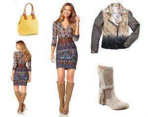 Schöne Kleider bei Kleider Deal http://www.kleider-deal.de/schoene-kleider/ #Kleider #Kleid #Fashion #Dress #Outfit