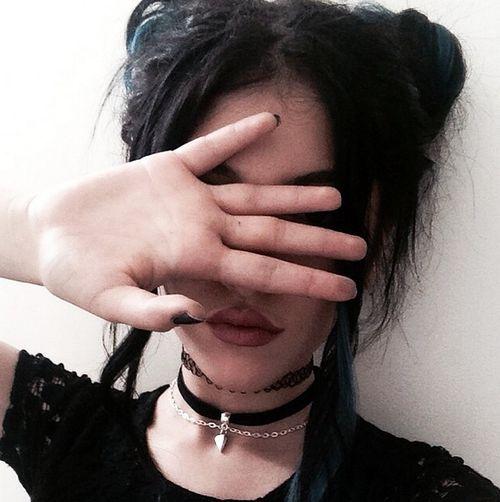 pinterest || @ephemeralopia <3 // tumblr || ephemeralopia ♥