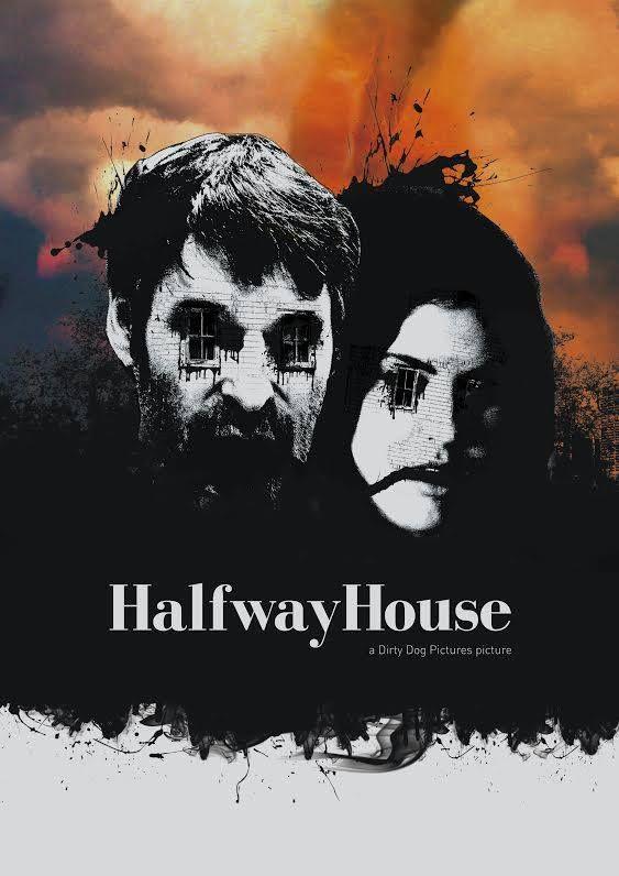 "Short Film Review: Halfway House – ""A creepy, atmospheric short film""   Live for Films"