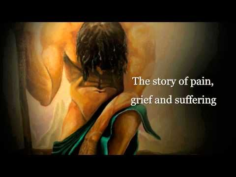 The picture that tells a story_Trailer - YouTube