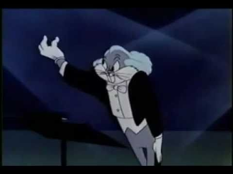 538d84d92d9fbf70b9253820b3a180d8 classic cartoons music humor 245 best i'm looney tunes for bugs bunny! images on pinterest,Bugs Bunny Conductor Meme