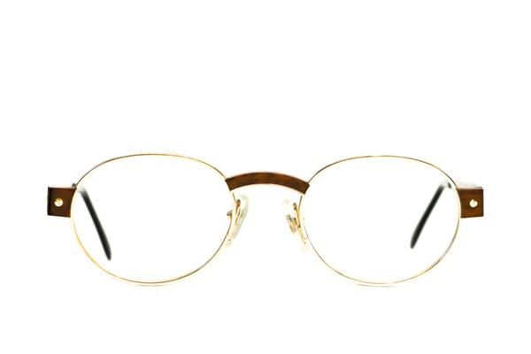 """Monture """"Olivier"""" - Lunetist - lunettes vintage"""