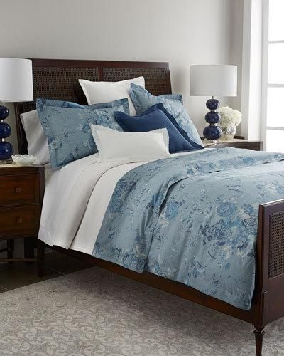 Ralph Lauren Hotel Collection Bedding: 17 Best Images About Master Bedroom On Pinterest