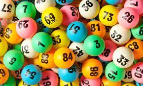 Lottery spells http://www.lostlovespellsthatwork.com/lottery-spells.html #lotteryspells #lottospells