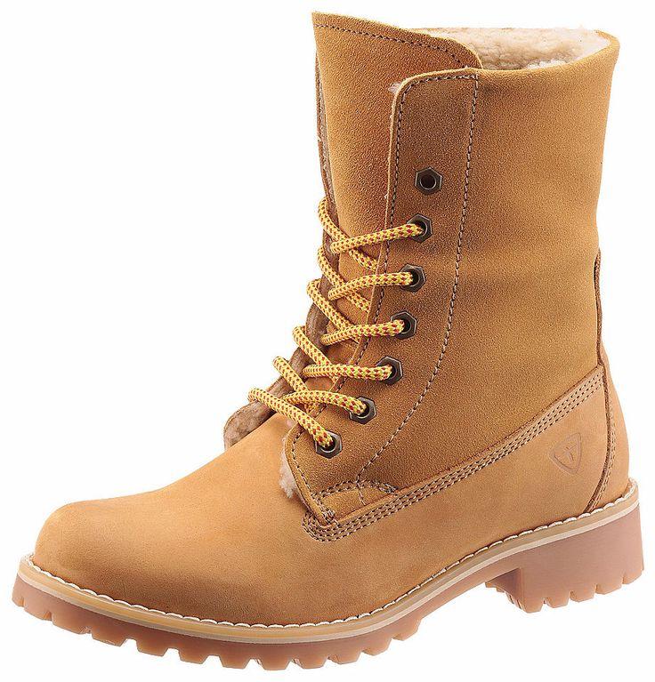 Tamaris Winterboots Jetzt bestellen unter: https://mode.ladendirekt.de/damen/schuhe/boots/winterboots/?uid=7dcabf10-f509-54a2-8107-9f68fed09a6d&utm_source=pinterest&utm_medium=pin&utm_campaign=boards #boots #winterboots #schuhe