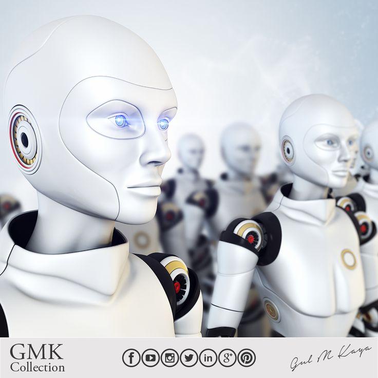 Türkiye'nin ve Dünyanın İlk İnsansı Robot Fabrikası AKINROBOTICS açıldı. Dünyada birçok kurum ve kuruluş insansı robotlar için AR-GE çalışması yapmakta. Ancak hiçbir kurum henüz seri ya da yalın üretime geçmemişti. AkınRobotics seri ve yalın üretim bantlarında yerini alacak.